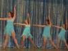 dancereview2011-10
