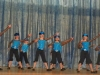 dancereview2011-11