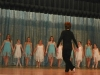 dancereview2011-12