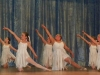 dancereview2011-14