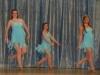 dancereview2011-15