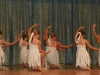 dancereview2011-16