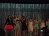 dancereview2011-17