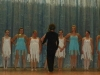 dancereview2011-19