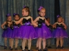 dancereview2011-23