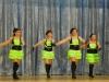dancereview2011-28