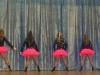 dancereview2011-3