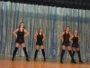 dancereview2011-30