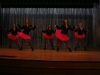dancereview2011-31