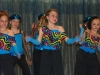 dancereview2011-38