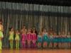 dancereview2011-40