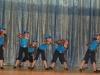 dancereview2011-43