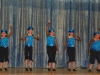 dancereview2011-45