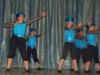 dancereview2011-50