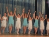dancereview2011-52