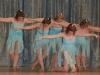 dancereview2011-54