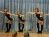dancereview2011-55