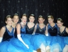 dancereview2011-59