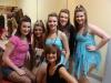 dancereview2011-6