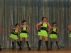 dancereview2011-8